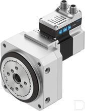Draai-aandrijvingseenheid ERMS-32-90-ST-M-H1-PLK-AA productfoto