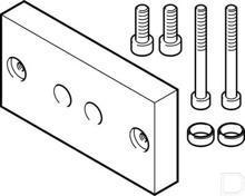 Adapterkit DHAA-D-G6-8/10-Q11-10 productfoto