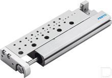 Minisledes SLF-10-30-P-A productfoto