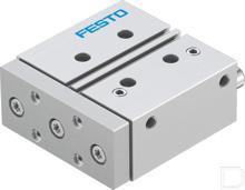 Geleidingscilinder DFM-32-50-P-A-KF productfoto