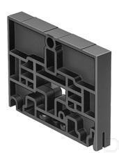 Scheidingsplaat CPV18-DZP productfoto