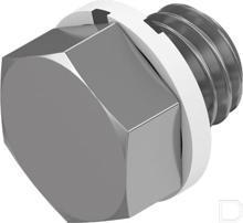 Blindstop B-M5 productfoto