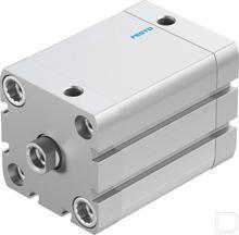 Compacte cilinder ADN-50-50-I-PPS-A productfoto