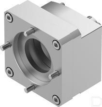 Axiaalkit EAMM-A-L48-70GA productfoto