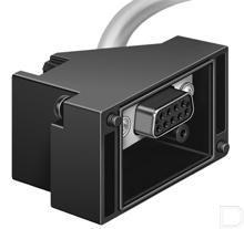 Aansluitkabel KMP3-9P-08-5 productfoto