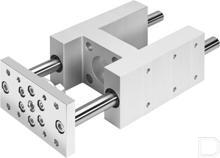 Geleidingseenheid EAGF-V2-KF-100-100 productfoto