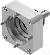 Axiaalkit EAMM-A-M48-90GA productfoto