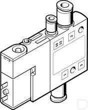 Magneetventiel CPE10-M1BH-3OLS-QS-4 productfoto