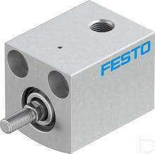 Korteslagcilinder AEVC-10-10-A-P productfoto