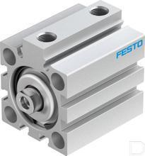 Korteslagcilinder ADVC-32-20-I-P-A productfoto