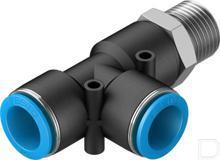 T-insteekschroefkoppeling QSTL-1/2-16 productfoto