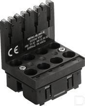 Elektronische module VMPA1-MPM-EMM-4 productfoto