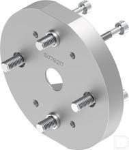 Adapterkit DHAA-G-R3-32-B8-20 productfoto