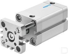 Compacte cilinder ADNGF-20-60-P-A productfoto