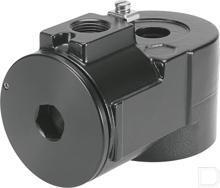 Magneetspoel VACC-S18-18-K4-3A-EX4D productfoto