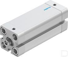 Compacte cilinder ADN-20-60-I-PPS-A productfoto