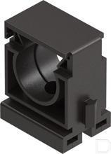 Klemclips MKRS-16,5-B productfoto