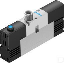 Magneetventiel VSVA-B-M52-AZH-A2-1R2L productfoto