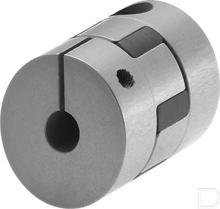 Koppeling EAMC-30-32-6-10 productfoto