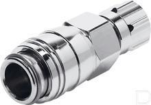 Snelkoppelingstekkerdoos KD3-CK-6 productfoto