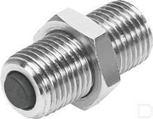 Dempingkit DSM-63-P-B productfoto