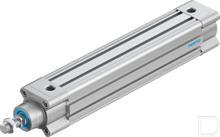 Normcilinder DSBC-40-200-D3-PPSA-N3 productfoto