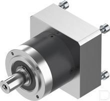 Tandwielkast EMGA-80-P-G3-SAS-100 productfoto