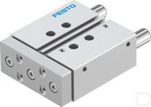 Geleidingscilinder DFM-20-40-P-A-GF productfoto