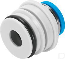 Cartridge QSPKG20-8 productfoto