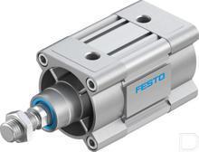Normcilinder DSBC-80-25-D3-PPSA-N3 productfoto