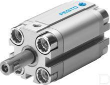 Compacte cilinder AEVUZ-16-5-P-A productfoto