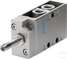 Magneetventiel MFH-5-1/8 productfoto