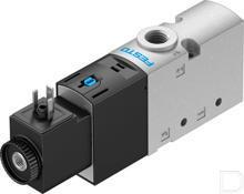Magneetventiel VUVS-L20-M32C-MD-G18-F7-1C1 productfoto