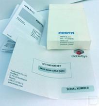 Softwarelicentie CDPX-SL-C3 productfoto