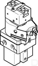 Zwaaigrijpeenheid HGDS-PP-20-P1-A-B productfoto