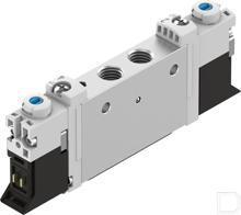 Magneetventiel VUVG-L10-T32H-MZT-M7-1P3 productfoto