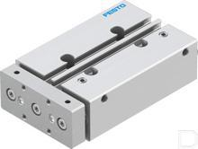 Geleidingscilinder DFM-12-50-P-A-GF productfoto