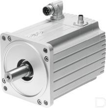 Servomotor EMMS-AS-140-S-HS-RMB-S1 productfoto