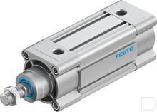 Normcilinder DSBC-63-70-D3-PPSA-N3 productfoto