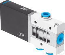 Magneetventiel MHE4-M1H-3/2O-QS-8 productfoto