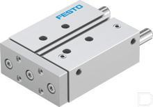 Geleidingscilinder DFM-32-80-P-A-KF productfoto