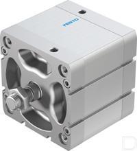 Compacte cilinder ADN-100-40-A-P-A productfoto