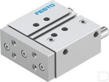 Geleidingscilinder DFM-25-40-P-A-KF productfoto