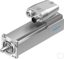 Servomotor EMME-AS-40-S-LV-AMB productfoto