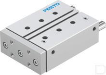 Geleidingscilinder DFM-40-100-P-A-KF productfoto