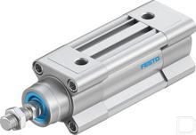 Normcilinder DSBC-32-20-PPSA-N3 productfoto