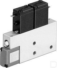 Vacuümgenerator VAD-MYB-I-1/8 productfoto