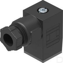 Contrastekker MSSD-EB productfoto