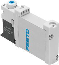 Magneetventiel VUVG-B10A-M52-RZT-F-1P3 productfoto