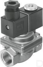 Magneetventiel VZWP-L-M22C-N14-130-1P4-40 productfoto